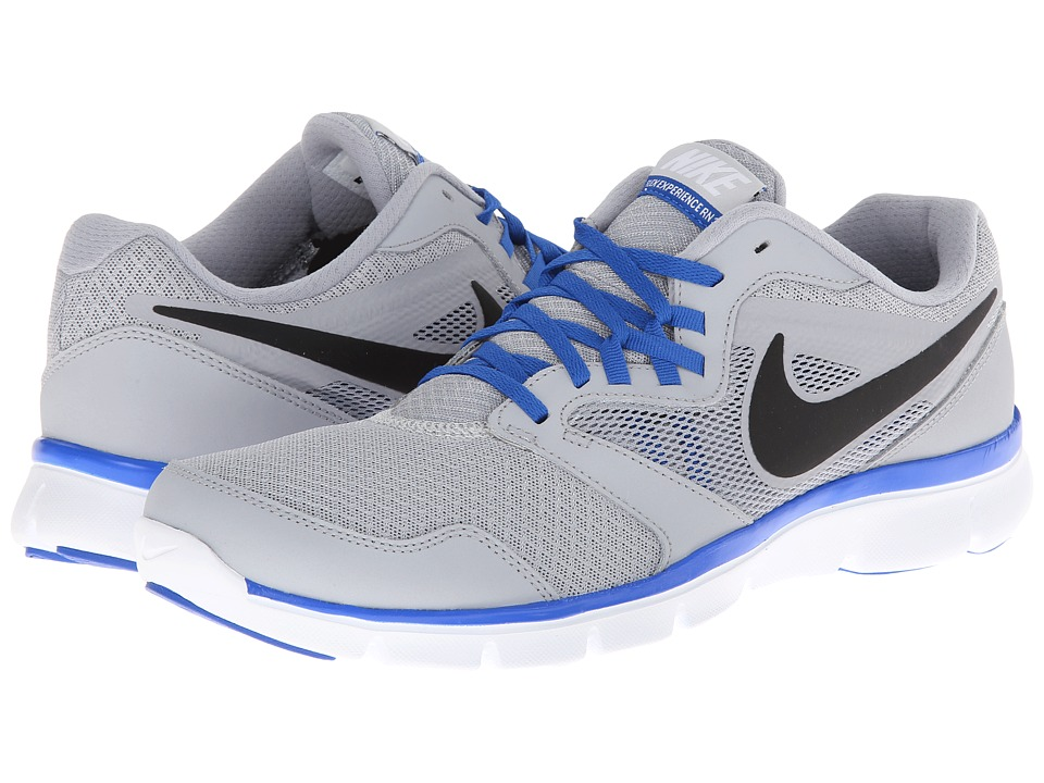 Nike Flex Experience Run 3 Mens Running Shoes
